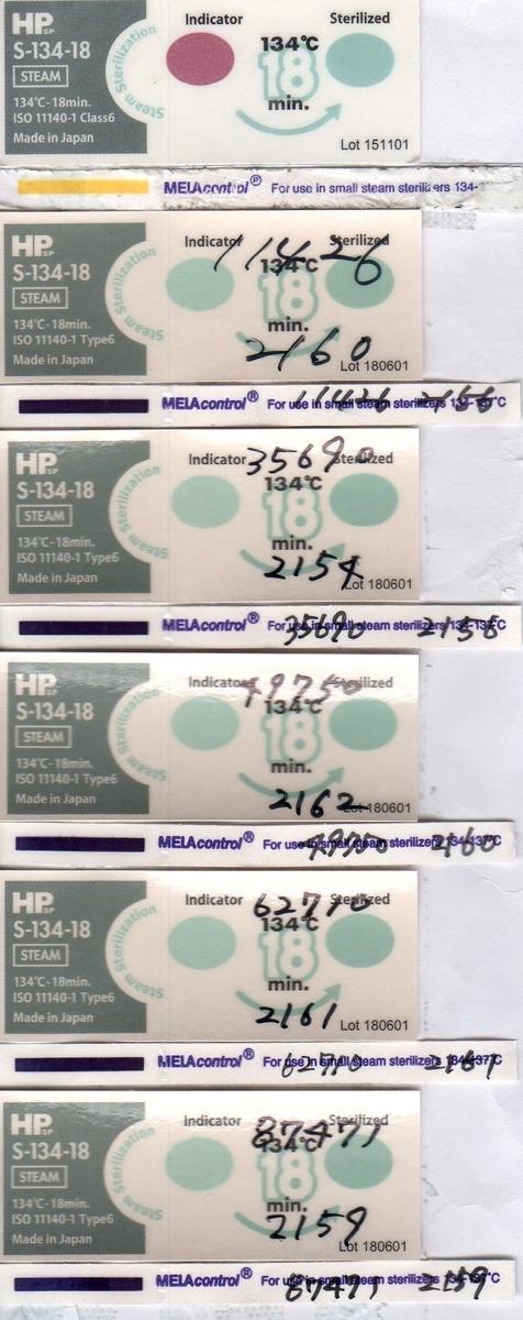 f:id:tokyo-microscope:20190409091139j:plain