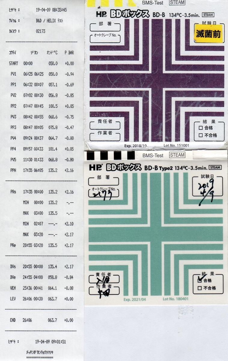 f:id:tokyo-microscope:20190409110921j:plain