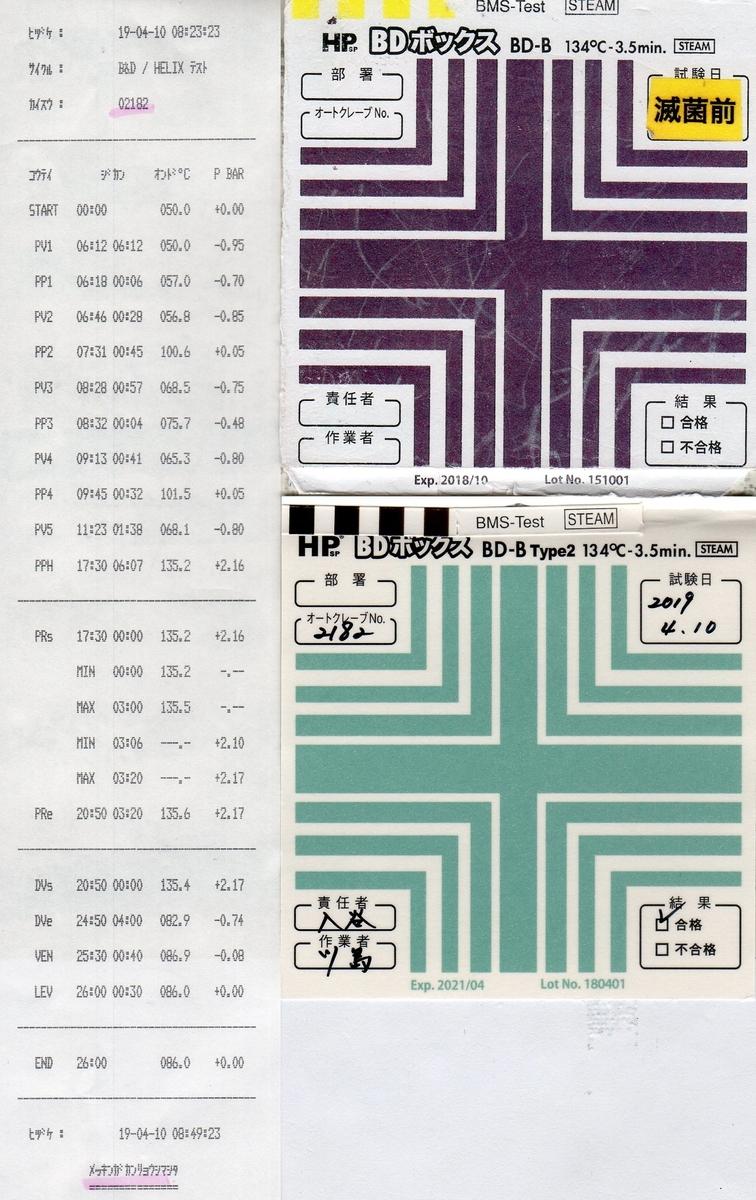 f:id:tokyo-microscope:20190410092258j:plain