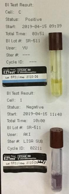 f:id:tokyo-microscope:20190416093057j:plain