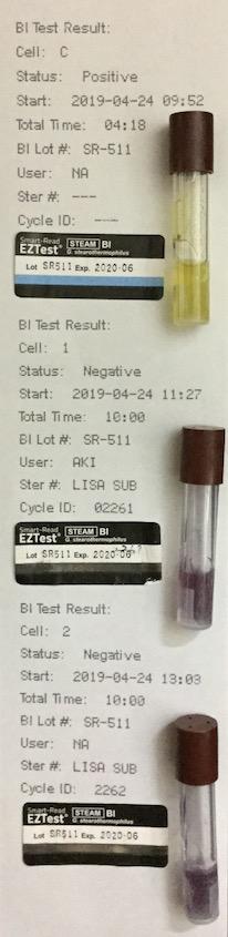 f:id:tokyo-microscope:20190425103403j:plain