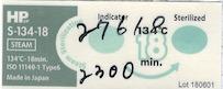 f:id:tokyo-microscope:20190501174101j:plain