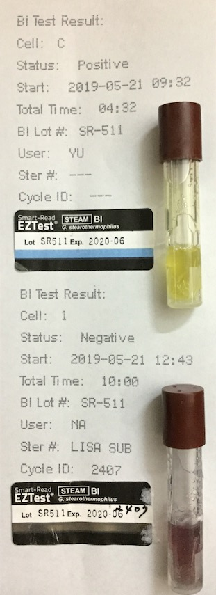 f:id:tokyo-microscope:20190522175826j:plain