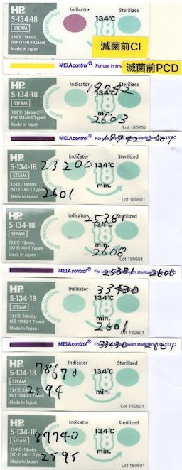 f:id:tokyo-microscope:20190625164139j:plain