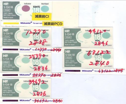 f:id:tokyo-microscope:20190803152105j:plain
