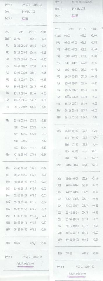 f:id:tokyo-microscope:20190831170655j:plain