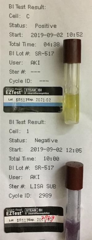 f:id:tokyo-microscope:20190903093712j:plain