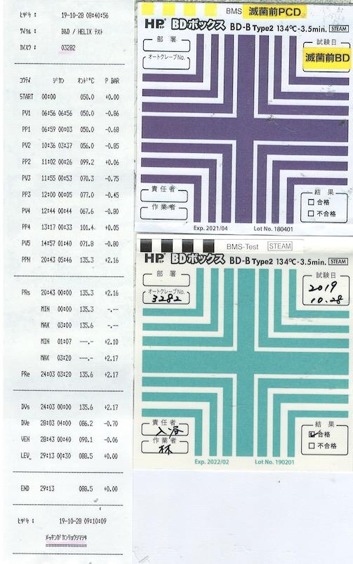 f:id:tokyo-microscope:20191028095553j:plain