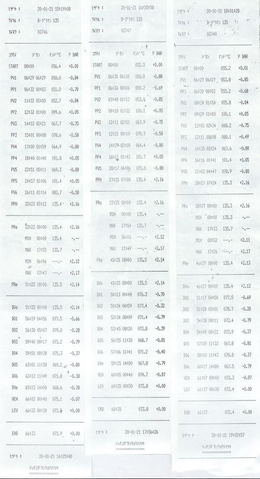 f:id:tokyo-microscope:20200122085456j:plain