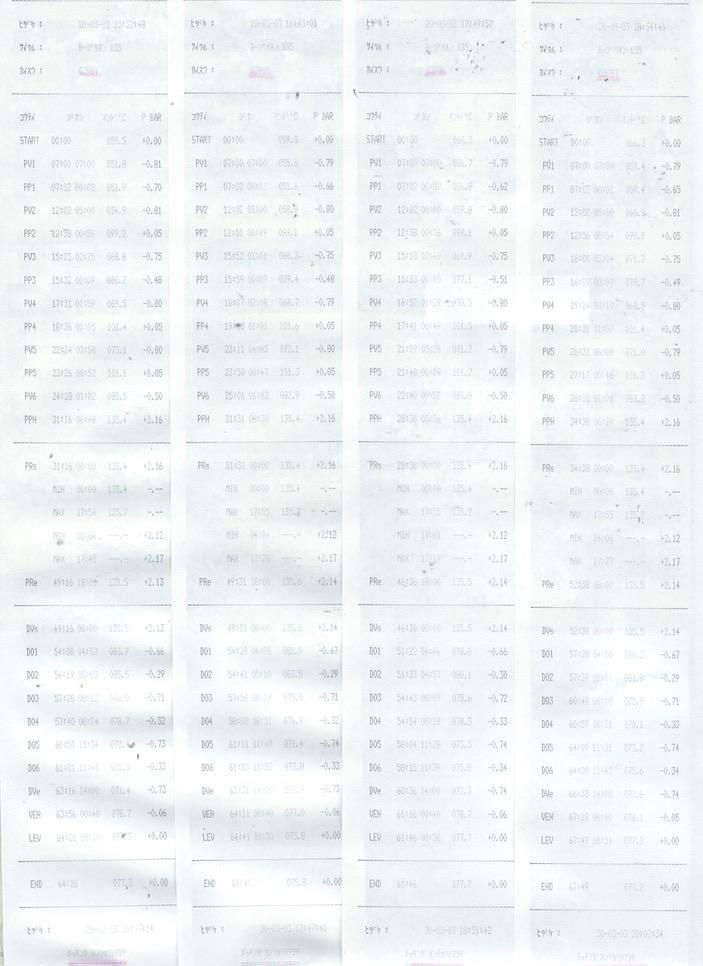 f:id:tokyo-microscope:20200304093919j:plain
