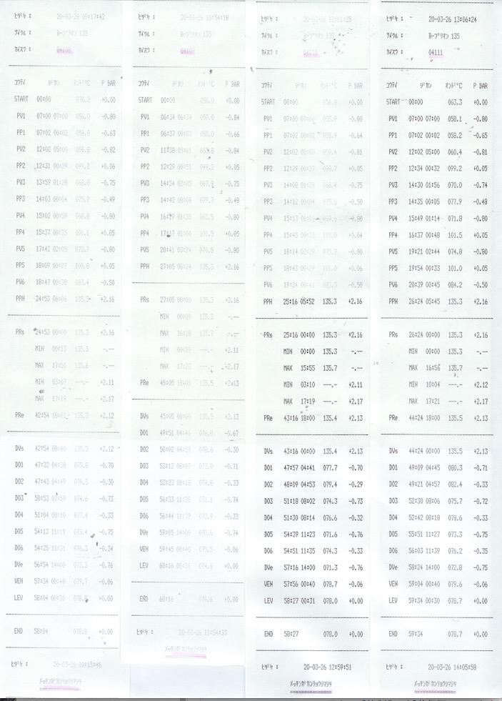f:id:tokyo-microscope:20200327095312j:plain