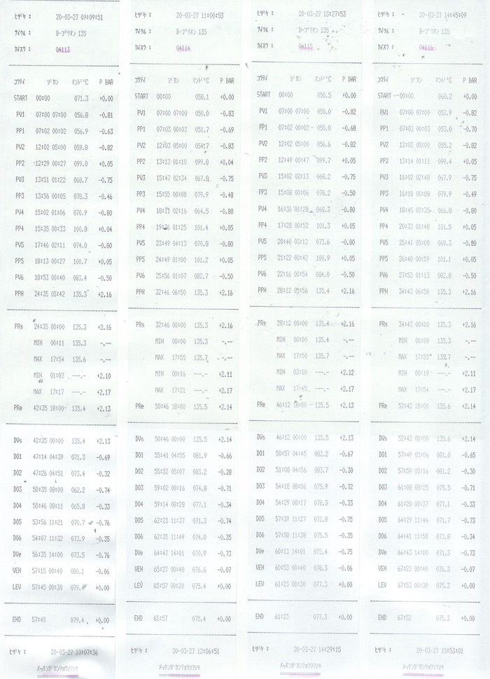 f:id:tokyo-microscope:20200327163938j:plain