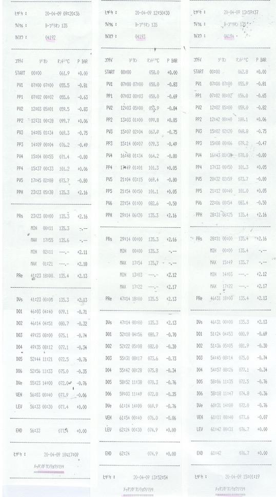 f:id:tokyo-microscope:20200410094533j:plain