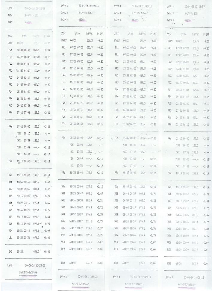 f:id:tokyo-microscope:20200424171937j:plain