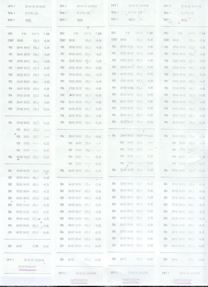 f:id:tokyo-microscope:20200501095819j:plain