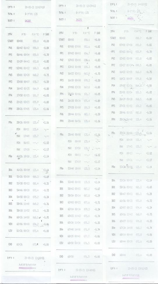 f:id:tokyo-microscope:20200522102630j:plain