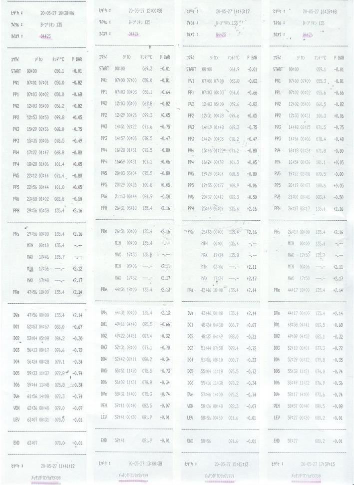 f:id:tokyo-microscope:20200528130722j:plain