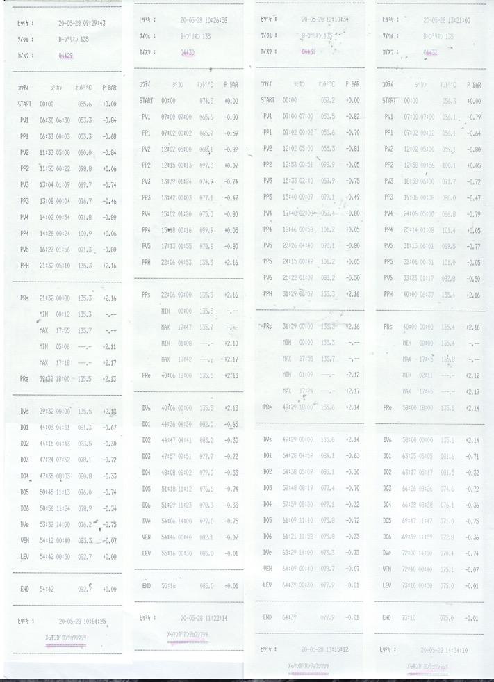f:id:tokyo-microscope:20200529101836j:plain