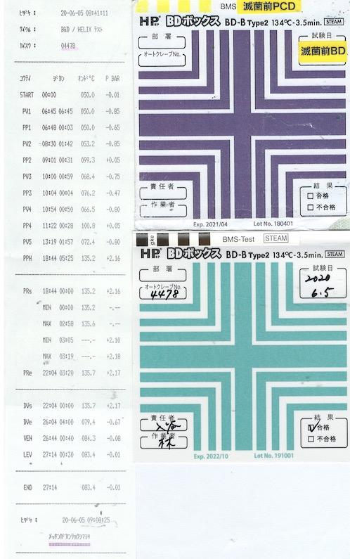 f:id:tokyo-microscope:20200605094216j:plain