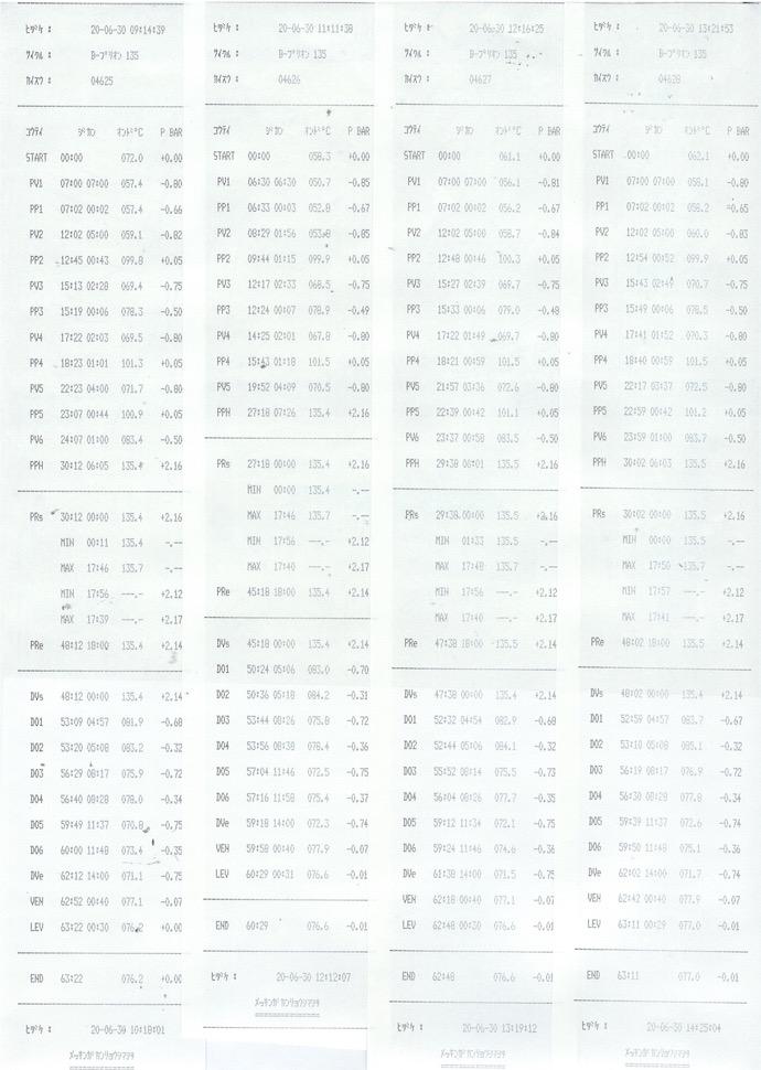 f:id:tokyo-microscope:20200630173904j:plain