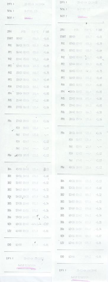 f:id:tokyo-microscope:20200704163058j:plain
