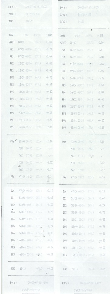 f:id:tokyo-microscope:20200708100320j:plain