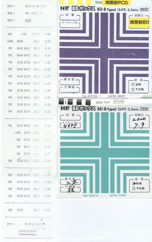 f:id:tokyo-microscope:20200709100507j:plain