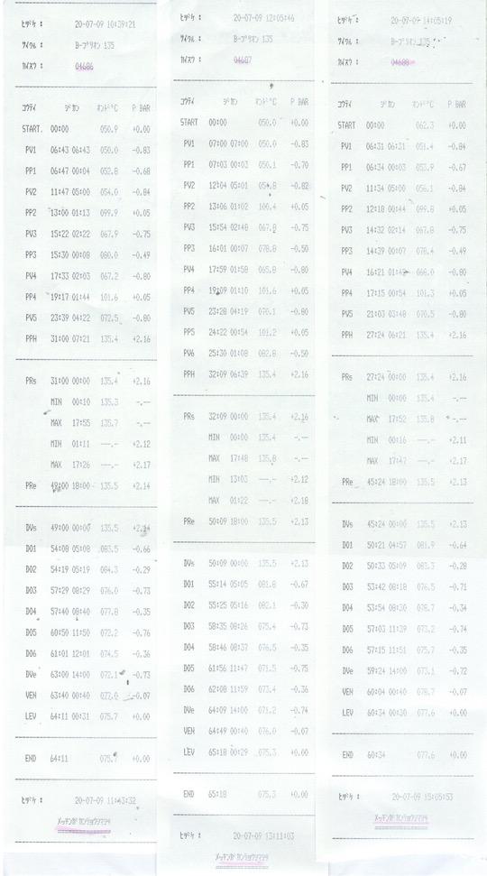 f:id:tokyo-microscope:20200710114539j:plain