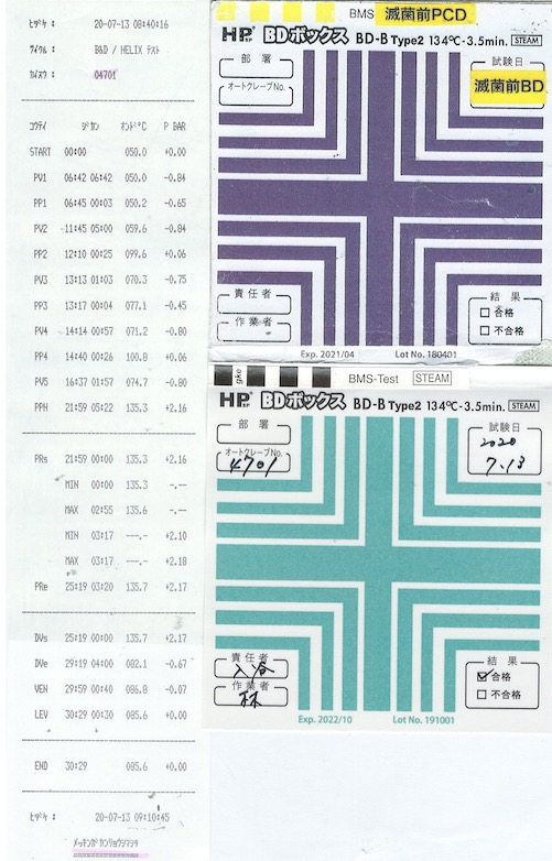 f:id:tokyo-microscope:20200713095032j:plain