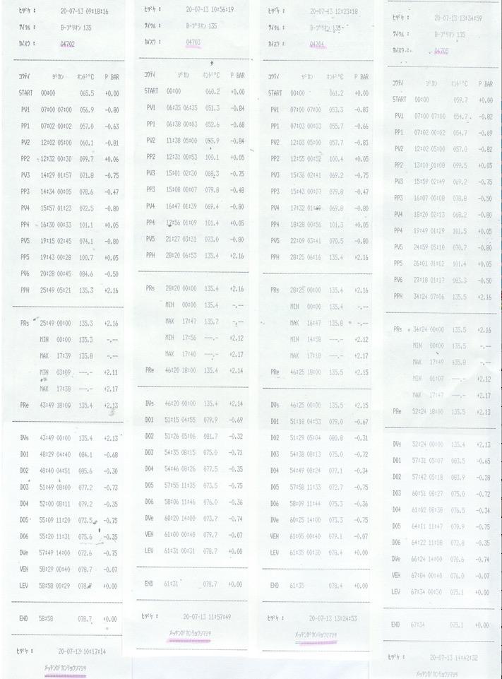 f:id:tokyo-microscope:20200713145742j:plain