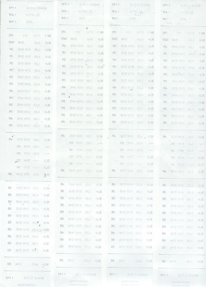 f:id:tokyo-microscope:20200714110346j:plain