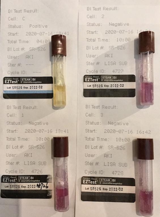 f:id:tokyo-microscope:20200717110212j:plain
