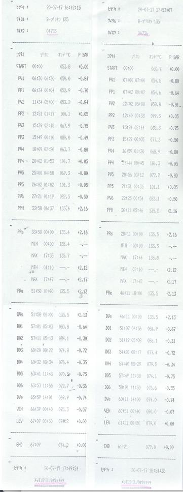 f:id:tokyo-microscope:20200718101229j:plain