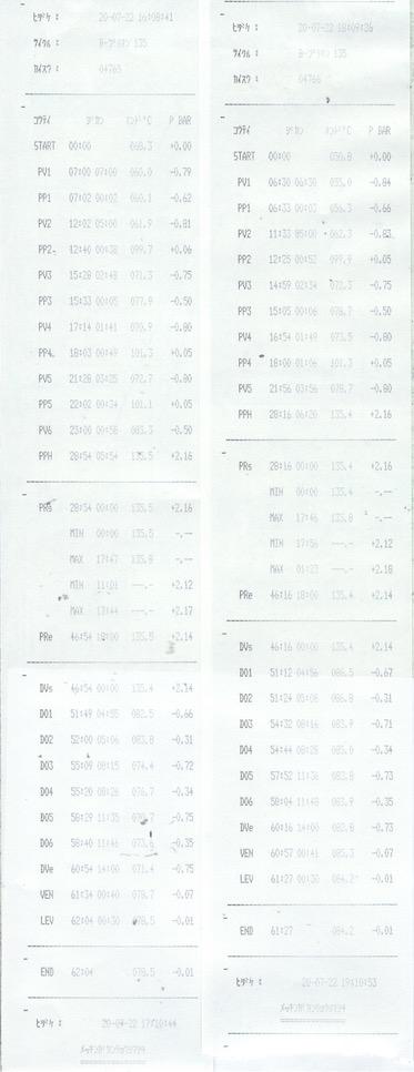 f:id:tokyo-microscope:20200725095622j:plain