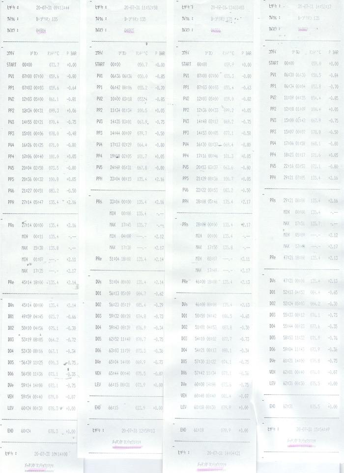 f:id:tokyo-microscope:20200731155747j:plain