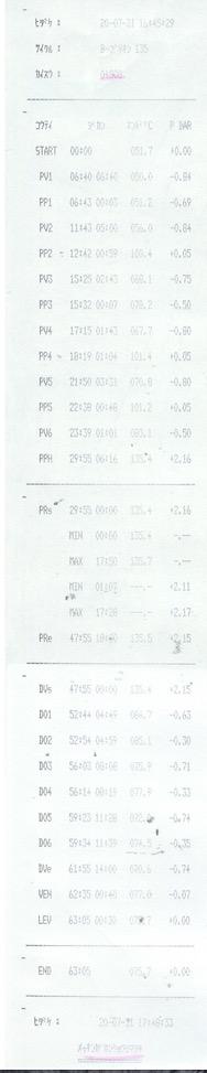 f:id:tokyo-microscope:20200731174604j:plain