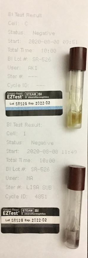 f:id:tokyo-microscope:20200811094402j:plain