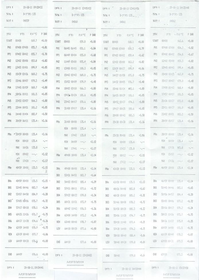 f:id:tokyo-microscope:20200811153640j:plain