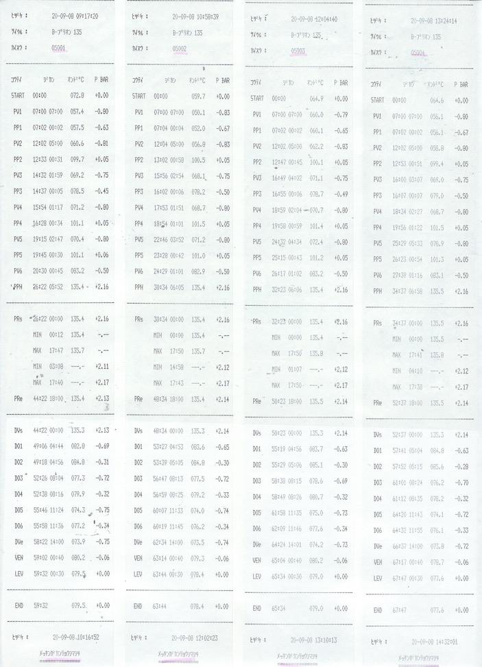f:id:tokyo-microscope:20200908151815j:plain