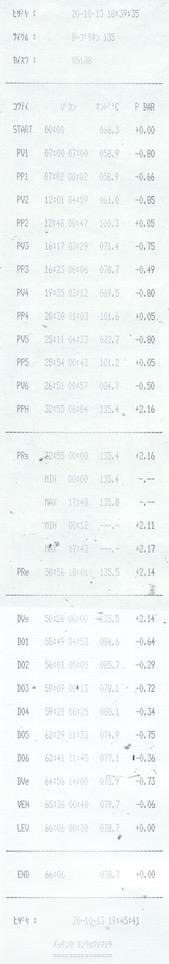 f:id:tokyo-microscope:20201014171731j:plain