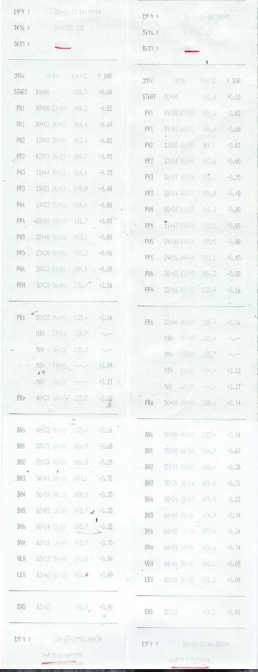 f:id:tokyo-microscope:20201019134039j:plain