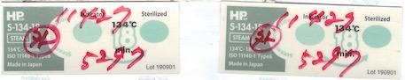 f:id:tokyo-microscope:20201114161730j:plain