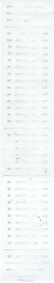 f:id:tokyo-microscope:20201116095715j:plain
