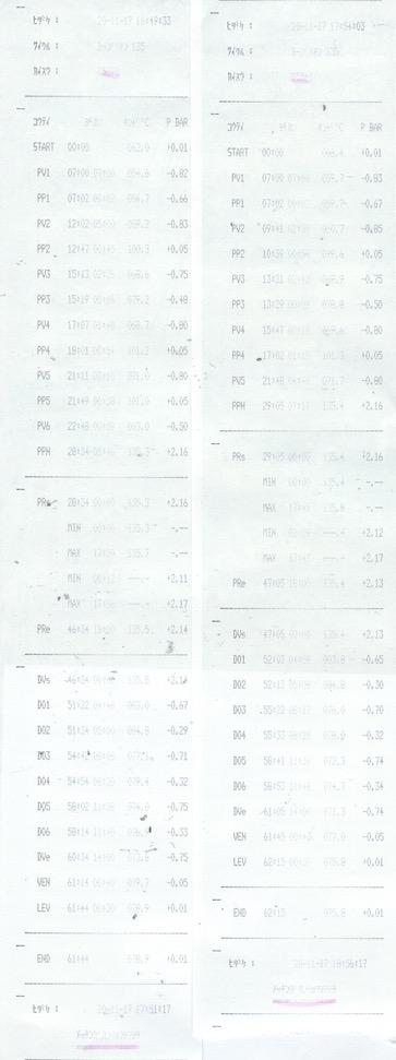 f:id:tokyo-microscope:20201118095057j:plain