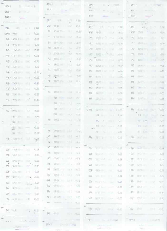 f:id:tokyo-microscope:20201118145507j:plain