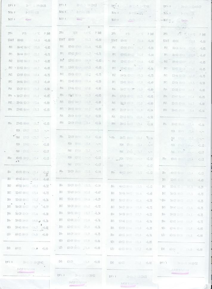 f:id:tokyo-microscope:20201130142400j:plain