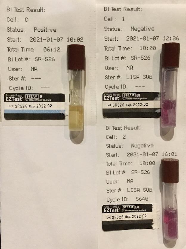 f:id:tokyo-microscope:20210108164508j:plain