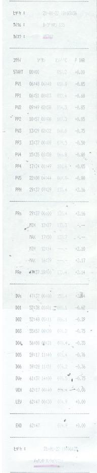 f:id:tokyo-microscope:20210123093502j:plain