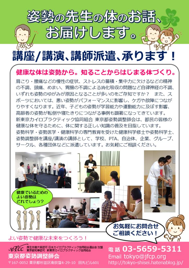 f:id:tokyo-shisei:20161023152902p:plain
