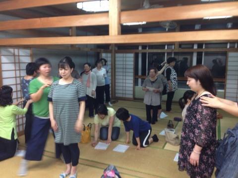 f:id:tokyo-shisei:20161023165944j:plain